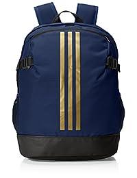 adidas 阿迪达斯 TRAINING 中性 BP POWER IV M双肩背包