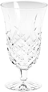 Waterford Araglin 冰饮料玻璃 透明 均码 024258134850
