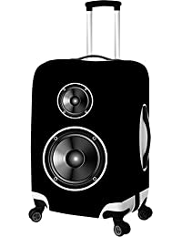Primeware Speaker-Luggage Cover Large