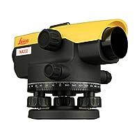 Leica Geosystems 840381 NA320 360° 自動 光學級別 840383