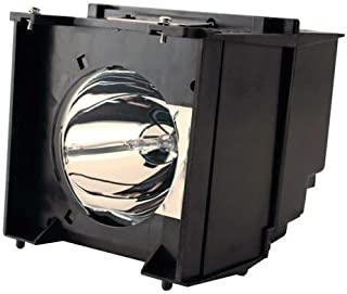 Toshiba DLP TV Lamps 56HM66