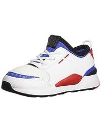 PUMA 儿童 Rs-0 808 Ac Inf 运动鞋