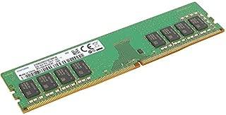 三星 m378 a1 K43cb2-crc - 8 GB DRAM 内存(1.2 V,DDR4)绿色水