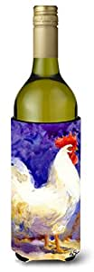 Bird - Rooster Michelob Ultra Koozies for slim cans MM6012MUK 多色 750 ml