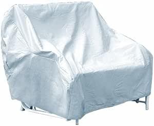 保护盖防水 3 座滑翔机盖,灰色