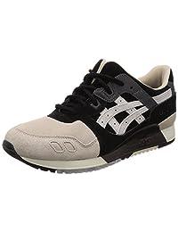 [ 亚瑟士 ] 轻便运动鞋 h8m4K