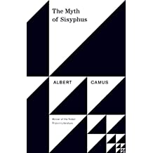 The Myth of Sisyphus (Vintage International) (English Edition)