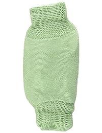Medline Knit Heel/Elbow Protectors