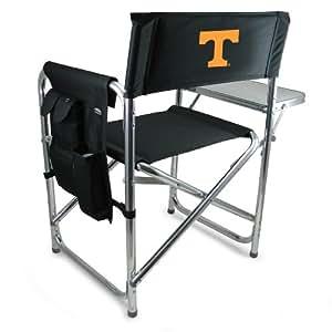 NCAA Tennessee Volunteers Sports Chair