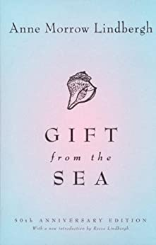 """""""Gift from the Sea (English Edition)"""",作者:[Lindbergh, Anne Morrow]"""