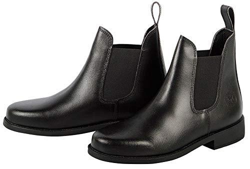 Harry's Horse 皮革拉式 Jodhpur 女靴,Jodhpurstiefel Leder Saint - 29