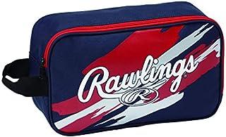 Rawlings(Rawlings)鞋套 ESC9F01