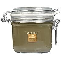BORGHESE 贝佳斯 矿物营养泥浆膜 (212g与200ml随机发货)(进)