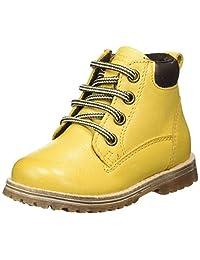 Froddo 中性儿童 G2110085 儿童及踝靴
