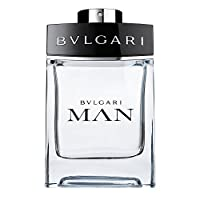 [Bvlgari] Bvlgari Man 150 ml EDT 喷雾