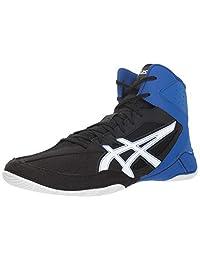 ASICS - Mens Cael V8.0 Shoes