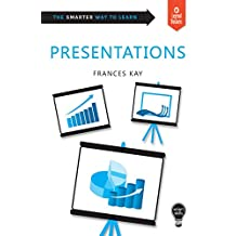 Smart Skills: Presentations (English Edition)