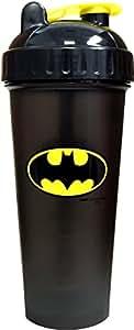 PerfectShaker - 振动筛杯英雄系列蝙蝠侠 - 28盎司