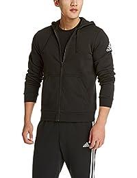 adidas 阿迪达斯 男式 针织夹克 BK3717