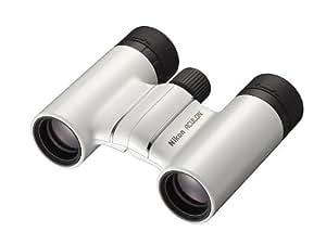 Nikon ACULON T 018x 21双筒望远镜