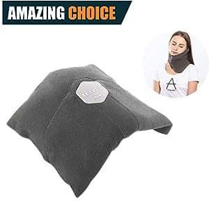 旅行枕 旅行枕 飞机旅行枕 旅行用枕 泡沫 汽车旅行枕 充气 旅行枕 旅行枕 旅行枕 1009tp074 t01