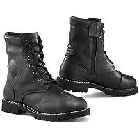 TCX Hero Gore-Tex 摩托车靴