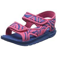 adidas kids 阿迪达斯童鞋 婴童 学步鞋 Zump I DB2530