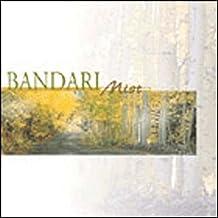 进口CD:班得瑞乐团:迷雾森林(JCD-02021)