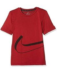 Nike 耐克 OTHER DRI-FIT 短袖POLO衫 男式 短袖Polo 405960