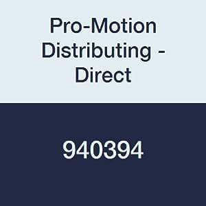 Powerbuilt 940394 谐波平衡器安装套件