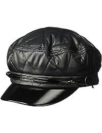 Eugenia Kim 女士 Genie Jessa 帽子