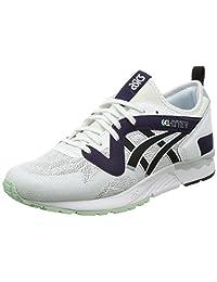 Asics 亚瑟士 Tiger 运动鞋 Gel Lyte V NS ( 当前款式 )
