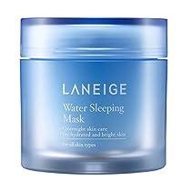 Laneige兰芝夜间修护睡眠面膜70ml(进)(新老包装 随机发货)
