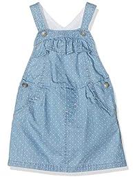 ESPRIT KIDS 女童裙