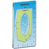 漫威(MARVEL) 电工刀 MDX-01 MBL-100C