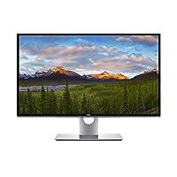 Dell 戴尔UP3218K 81,28 cm (32英寸) Ultra-sharp 显示器 不含电视调谐器