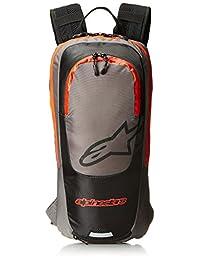 Alpinestars Sprint 背包