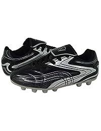 Vizari 儿童足球鞋
