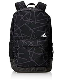 adidas 阿迪达斯 TRAINING 中性 ADI CLASSIC P2双肩背包