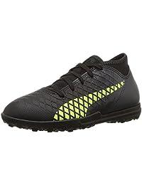 PUMA Future 18.4 TT 儿童足球鞋