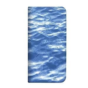 mitas iphone ケース225NB-0124-C/SCV33 3_Galaxy S7 edge (SCV33) C(无皮带)
