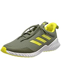 Adidas 阿迪达斯 fortarun 2 K 男童运动鞋