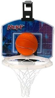 Hasbro Nerf8482; Pro Shop8482; NiteJam8482; Nerfoop