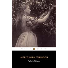 Selected Poems: Tennyson (Penguin Classics) (English Edition)