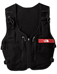 The North Face 北面雙肩包 Endurance 背心 nm61710?S