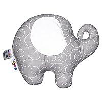 belily World 枕头大象 , 鸟屋房间