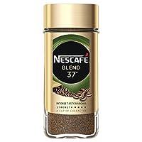 Nestle 雀巢 BLEND 37 速溶咖啡 瓶裝, 100克(6瓶裝)