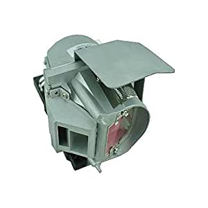 eReplacements 兼容 FP 灯投影机配件 1020991-ER