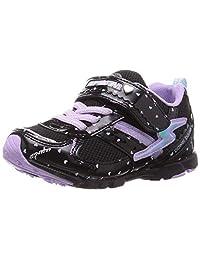 SUPERSTAR 运动鞋 女童 16~23cm 有0.5cm 儿童 SS K985