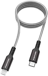CtoL 金属电缆 1m 黑色 TH226LCM10K